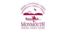 Monmouth FCU powered by GrooveCar